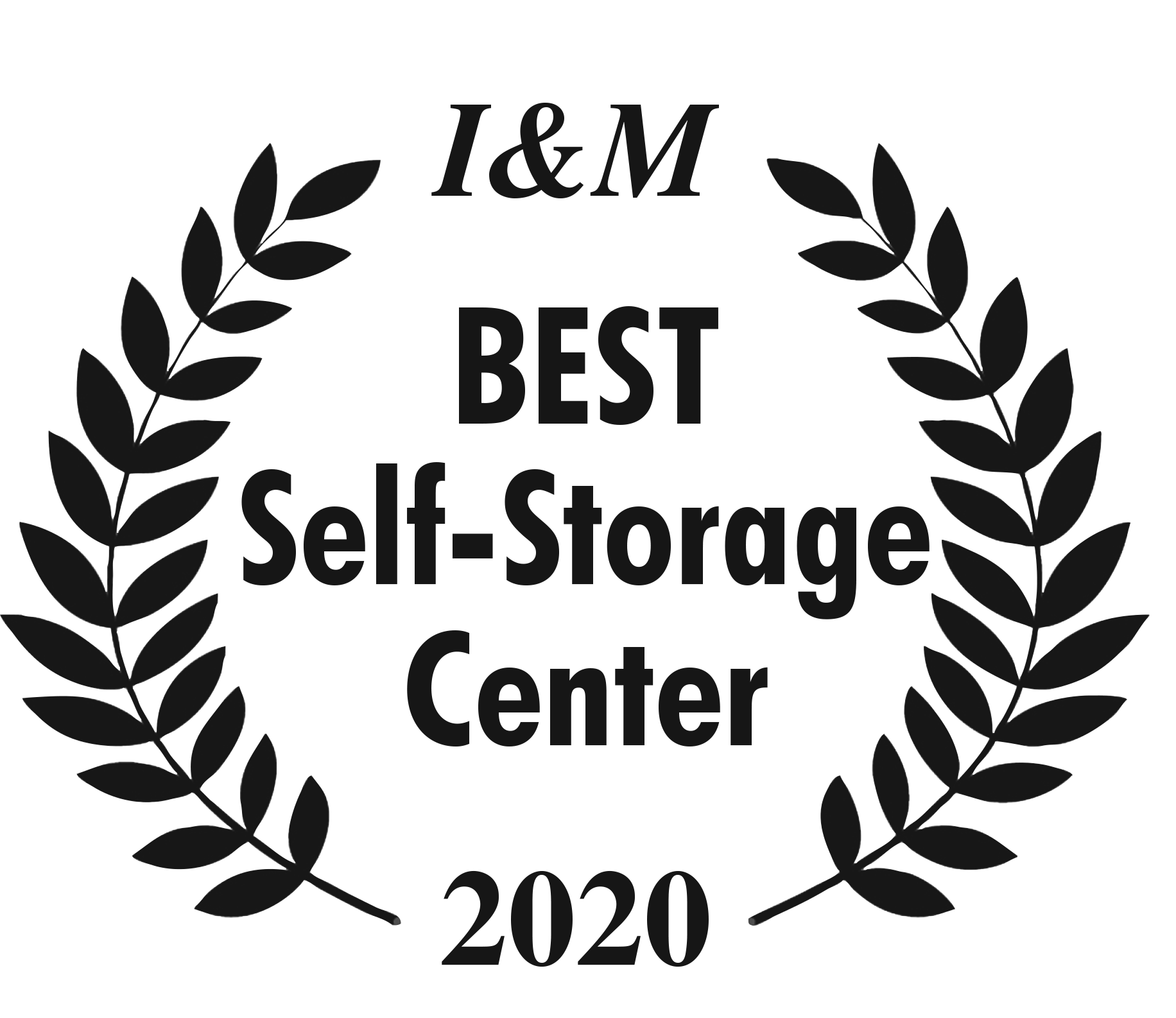 Secur Self Storage