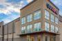 Go Store It - Asheville North